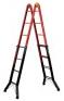 """Многофункциональная лестница""""B FF"""""""