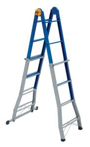 Многофункциональная лестница